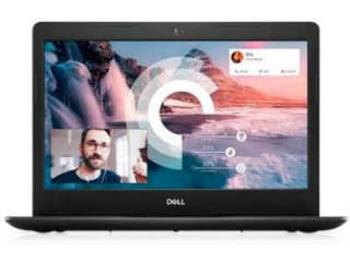 Dell Vostro 14 3491 (D552115WIN9BE) Laptop (Core i3 10th Gen/4 GB/1 TB 256 GB SSD/Windows 10) Price