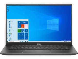 Dell Vostro 14 5402 (D552143WIN9SL) Laptop (Core i5 11th Gen/8 GB/512 GB SSD/Windows 10/2 GB) Price