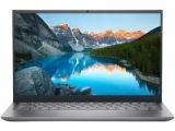 Compare Dell Inspiron 14 5418 (Intel Core i5 11th Gen/16 GB-diiisc/Windows 10 Home Basic)