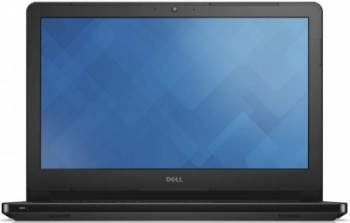 Dell Inspiron 14 5455 (X560903IN9) Laptop (AMD Quad Core A8/4 GB/1 TB/DOS/2 GB) Price