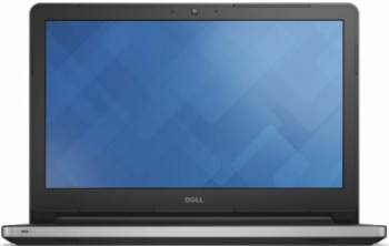 Dell Inspiron 14 5455 (X565903IN9) Laptop (AMD Quad Core A8/4 GB/1 TB/Ubuntu/2 GB) Price