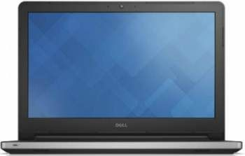 Dell Inspiron 14 5458 (Y566521HIN9) Laptop (Core i3 5th Gen/4 GB/1 TB/Windows 10) Price