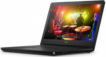 Dell Inspiron 14 5459 (W560616TH) Laptop (Core i5 6th Gen/4 GB/500 GB/DOS/2 GB) Price