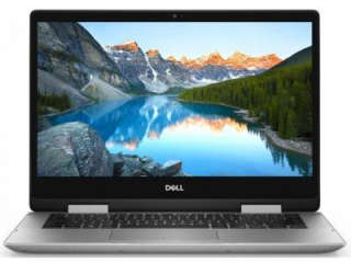 Dell Inspiron 14 5491 (C562513WIN9) Laptop (Core i5 10th Gen/8 GB/512 GB SSD/Windows 10/2 GB) Price