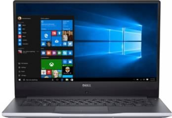 Dell Inspiron 14 7460 (Z561501SIN9G) Ultrabook (Core i5 7th Gen/8 GB/1 TB/Windows 10/2 GB) Price