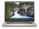 Compare Dell Vostro 14 (Intel Core i5 11th Gen/8 GB/1 TB/Windows 10 Home Basic)