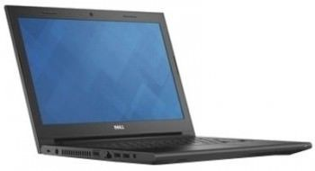 Dell Vostro 14 V3446 Notebook (Core i5 4th Gen/4 GB/500 GB/Ubuntu/2 GB)  (3446545002BU)