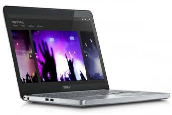 Dell Inspiron 14 (W560783IN9) Laptop (Core i7 4th Gen/8 GB/500 GB 32 GB SSD/Windows 8) Price