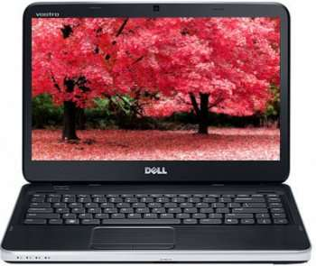 Compare Dell Vostro 1450 Laptop (Intel Core i3 2nd Gen/2 GB/500 GB/Linux)