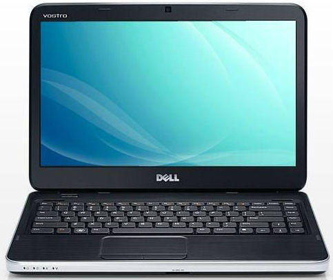 DELL 1450 DUALBAND DRIVERS FOR WINDOWS VISTA