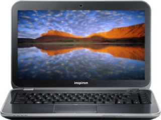 Dell Inspiron 14R 5420 (DD2GN145) Laptop (Core i5 3rd Gen/4 GB/500 GB/Windows 8) Price
