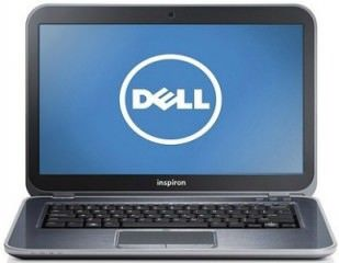 Dell Inspiron 14R 5421 Laptop (Core i5 3rd Gen/4 GB/750 GB/Linux/1 GB) Price