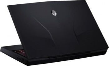 Dell Alienware 14x (AW14X0007) Laptop (Core i7 3rd Gen/8 GB/750 GB/Windows 8/1 GB) Price