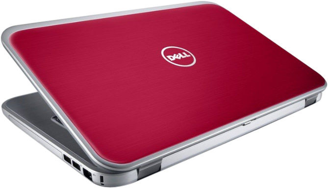 Dell Inspiron ultrabook 14z 5423 Ultrabook (Core i3 3rd Gen/4 GB/500 GB 32 GB SSD/Windows 8/1) Price