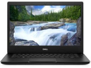 Dell Latitude 15 3400 (L56017WIN10P) Laptop (Core i3 8th Gen/4 GB/1 TB/Windows 10) Price