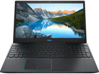 Dell G3 15 3500 (D560248WIN9BL) Laptop (Core i5 10th Gen/8 GB/512 GB SSD/Windows 10/4 GB) Price