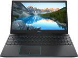 Compare Dell G3 15 3500 (Intel Core i5 10th Gen/8 GB//Windows 10 Home Basic)
