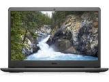 Compare Dell Inspiron 15 3501 (Intel Core i3 10th Gen/4 GB/1 TB/Windows 10 Home Basic)