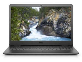 Dell Inspiron 15 3501 (D560397WIN9BE) Laptop (Core i3 10th Gen/4 GB/256 GB SSD/Windows 10) Price