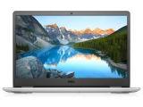 Compare Dell Inspiron 15 3501 (Intel Core i5 11th Gen/8 GB/1 TB/Windows 10 Home Basic)