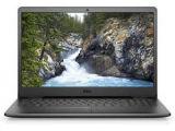 Compare Dell Inspiron 15 3501 (Intel Core i5 11th Gen/8 GB//Windows 10 Home Basic)