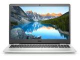 Compare Dell Inspiron 15 3505 (AMD Dual-Core Ryzen 3/4 GB/1 TB/Windows 10 Home Basic)
