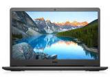 Compare Dell Inspiron 15 3505 (AMD Dual-Core Athlon/4 GB//Windows 10 Home Basic)