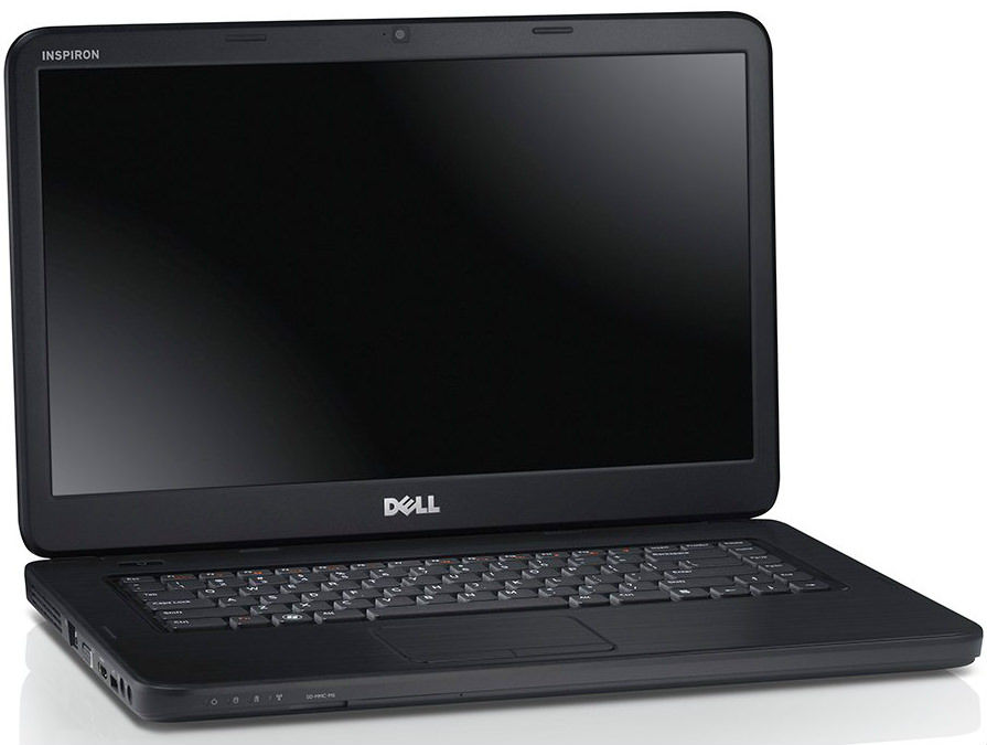Dell Inspiron 15 3520 Laptop Core I3 2nd Gen 4 Gb 500 Gb Windows 7 In India Inspiron 15 3520 Laptop Core I3 2nd Gen 4 Gb 500 Gb Windows 7 Specifications Features Reviews 91mobiles Com