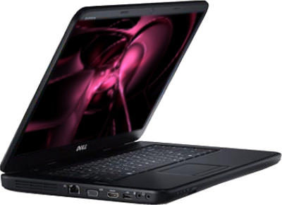 DELL INSPIRON 15 3520 DRIVERS DOWNLOAD (2019)
