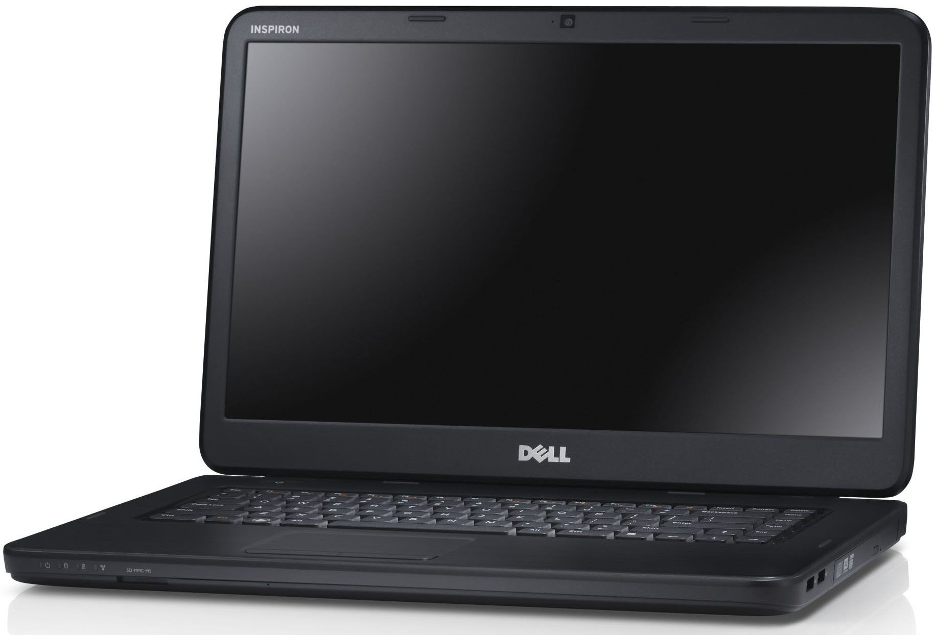 DRIVER UPDATE: DELL INSPIRON 15 3520