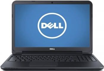 Dell Inspiron 15 3521 (3521345001B1) Laptop (Core i3 3rd Gen/4 GB/500 GB/Windows 8/1 GB) Price