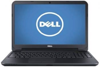 Dell Inspiron 15 3521 (3521345001BT1) Laptop (Core i3 3rd Gen/4 GB/500 GB/Windows 8 1/1 GB) Price