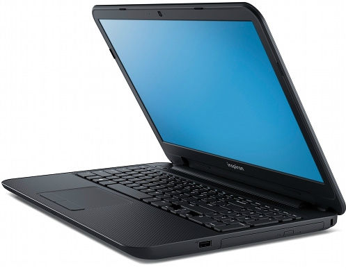 Dell Inspiron 15 3521 Laptop (Celeron Dual Core/2 GB/500 GB/Linux) Price