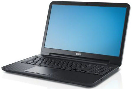 Dell Inspiron 15 3521 Laptop (Core i5 3rd Gen/4 GB/500 GB/DOS) Price