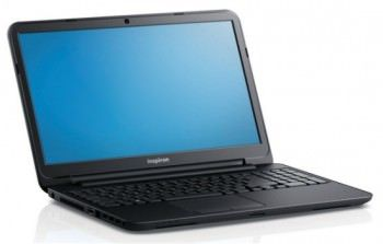 Dell Inspiron 15 3521 (W561005TH) Laptop (Core i3 3rd Gen/4 GB/500 GB/Ubuntu) Price