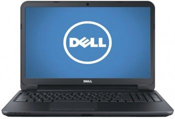Dell Inspiron 15 3537 Laptop (Celeron Dual Core 4th Gen/2 GB/500 GB/Windows 8) Price