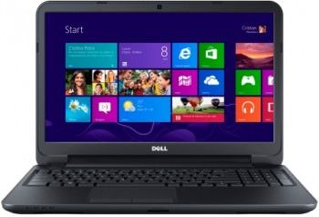 Dell Inspiron 15 3537 Laptop (Celeron Dual Core 4th Gen/4 GB/500 GB/DOS) Price
