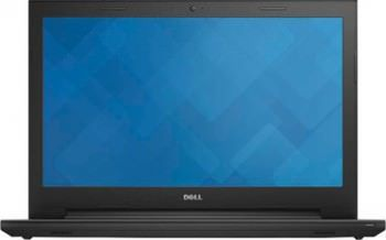 Dell Inspiron 15 3541 (3541A645002BU) Laptop (AMD Quad Core A6/4 GB/500 GB/Ubuntu/2 GB) Price