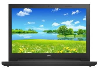 Dell Inspiron 15 3541 (DLNI0059) Laptop (APU A6 Quad core/4 GB/500 GB/Ubuntu/2 GB) Price