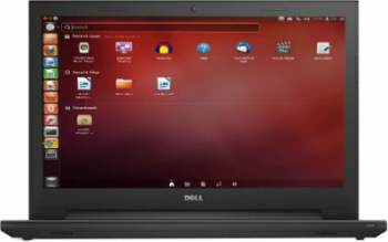 Dell Inspiron 15 3541 (x560171in9) Laptop (AMD Quad Core A6/4 GB/500 GB/Linux) Price