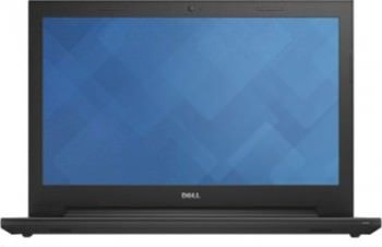 Dell Inspiron 15 3542 (3542345002RU) Laptop (Core i3 4th Gen/4 GB/500 GB/Ubuntu/2 GB) Price