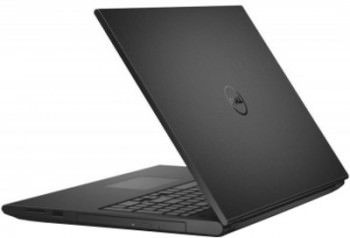 Dell Inspiron 15 3542 (354234500iBT) Laptop (Core i3 4th Gen/4 GB/500 GB/Windows 8 1) Price