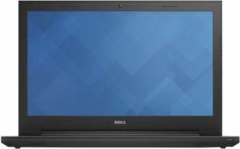 Dell Inspiron 15 3542 (354234500iS2) Laptop (Core i3 4th Gen/4 GB/500 GB/Windows 8 1) Price