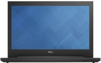 Dell Inspiron 15 3542 (3542541TB2B) Laptop (Core i5 4th Gen/4 GB/1 TB/Ubuntu/1 GB) Price
