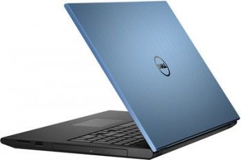 Dell Inspiron 15 3542 (3542541TB2BL1) Laptop (Core i5 4th Gen/4 GB/1 TB/Windows 8 1/2 GB) Price