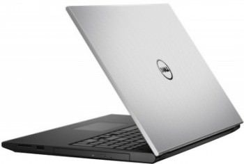Dell Inspiron 15 3542 (3542541TB2S) Laptop (Core i5 4th Gen/4 GB/1 TB/Windows 8 1/2 GB) Price