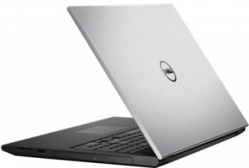 Dell Inspiron 15 3542 (3542541TB2ST) Laptop (Core i5 4th Gen/4 GB/1 TB/Windows 8 1/2 GB) Price
