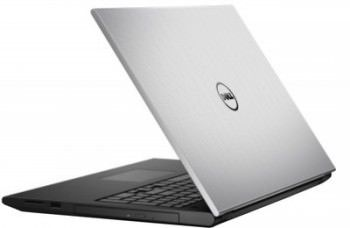 Dell Inspiron 15 3542 (3542541TB2SU) Laptop (Core i5 4th Gen/4 GB/1 TB/Ubuntu/2 GB) Price