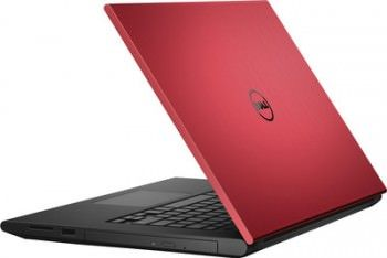 Dell Inspiron 15 3542 (354254500iR) Laptop (Core i5 4th Gen/4 GB/500 GB/Windows 8 1) Price