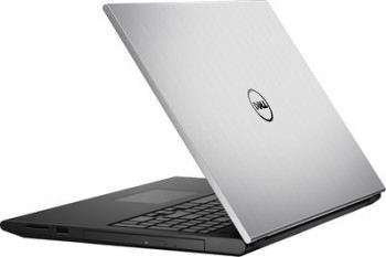 Dell Inspiron 15 3542 (354254500iSU) Laptop (Core i5 4th Gen/4 GB/500 GB/Ubuntu) Price